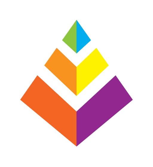 Logo DHost BV